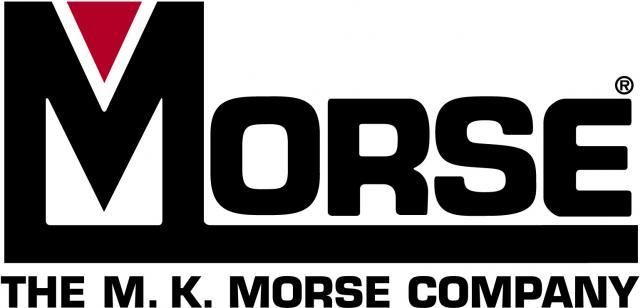 M.K Morse
