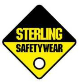 Sterling Safetywear