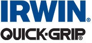 Irwin Quick Grip