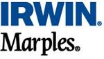 Irwin Marples