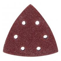 Velcro Backed Sanding Triangles