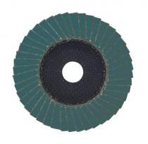 Angle Grinder Sanding Discs