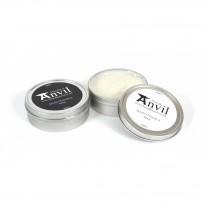 Anvil Maintenance & Care