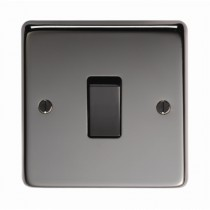 Anvil Electrical Sockets