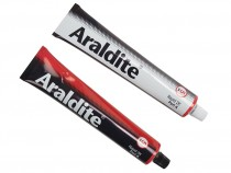 Araldite & Industrial Epoxy Adhesives