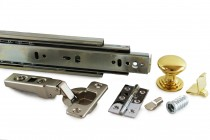 Cabinet & Furniture Fittings