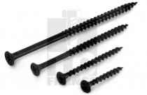 Plasterboard Screws