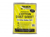 Dust Sheets