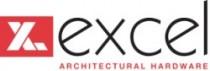 Excel Architectural Ironmongery