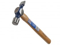 Joiners Hammers