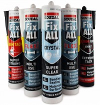 Soudal Fix All®