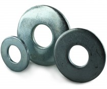Form C & Form G Larger OD Washers