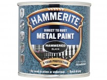Hammerite Paints