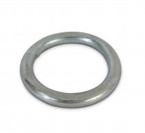 Welded Steel Rings