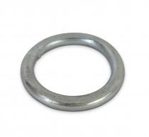 Welded Steel Rings