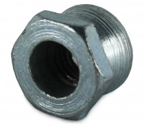 Shear Type Security Fasteners