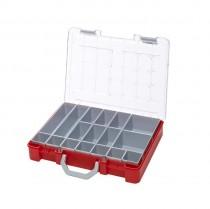 Sorta-Case® Storage Cases