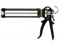 Sealant Guns