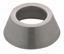 Armour Ring Security Fasteners