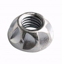 Kinmar Security Fasteners