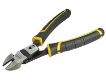 Diagonal Side Cutting Pliers