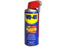 WD40 & Plusgas
