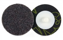 3M Roloc Cloth Discs