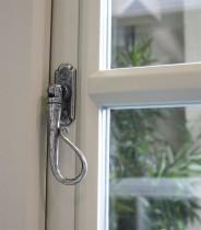 Anvil Espagnolette Window Handles