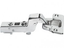 Inset Cabinet hinges