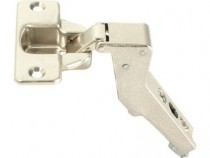 Profile and Special Concealed Hinges