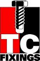 TC Fixings