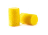 3M PP-01-002 Classic Ear Plugs (Pr)