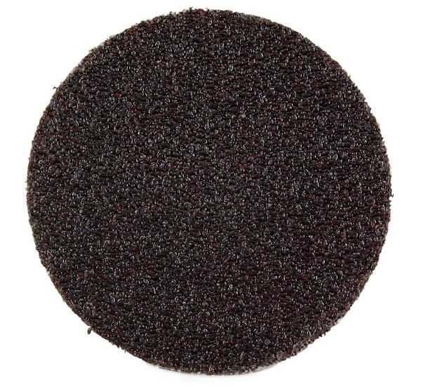 3M ROLOC™ 50mm Cloth Sanding Disc P60