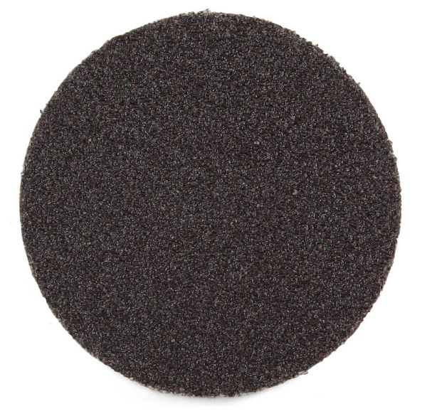 3M ROLOC™ 75mm Cloth Sanding Disc P120