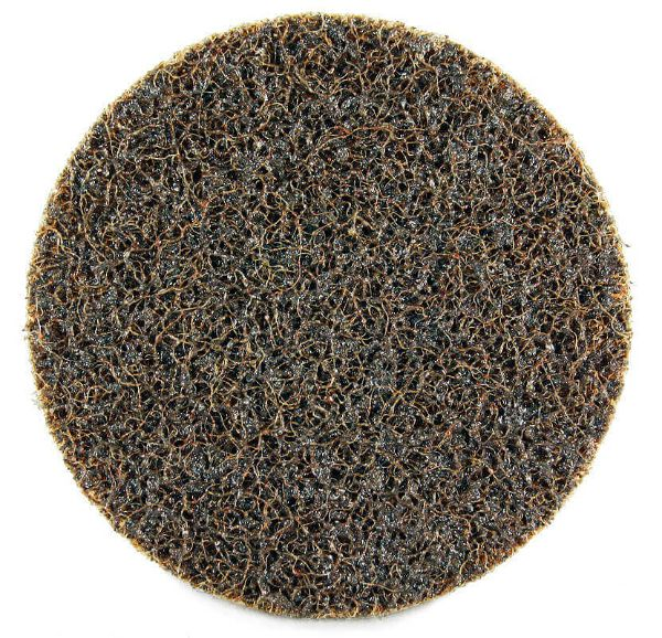 3M ROLOC™ Scotch Brite™ 50mm Coarse SCD-R