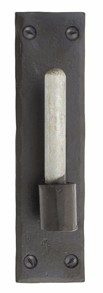 Anvil 33234H Black Frame Hook for 33234
