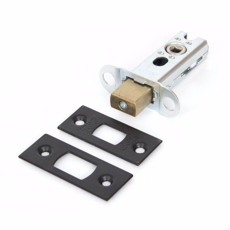 Smart Latch | Tubular latches | Tubular Deadbolts