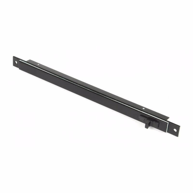 Anvil 91003 Black Medium Trickle Vent 288mm