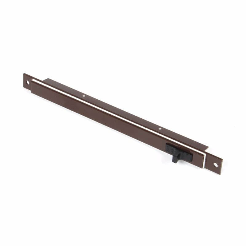 Anvil 91004 Brown Small Trickle Vent 239mm
