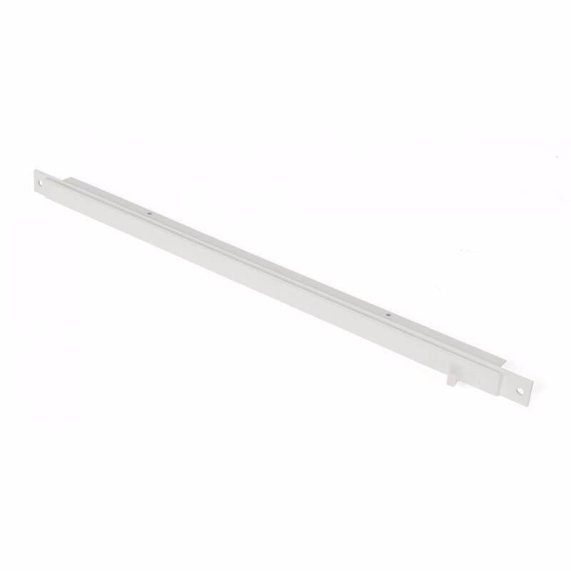Anvil 91009 White Large Trickle Vent 380mm