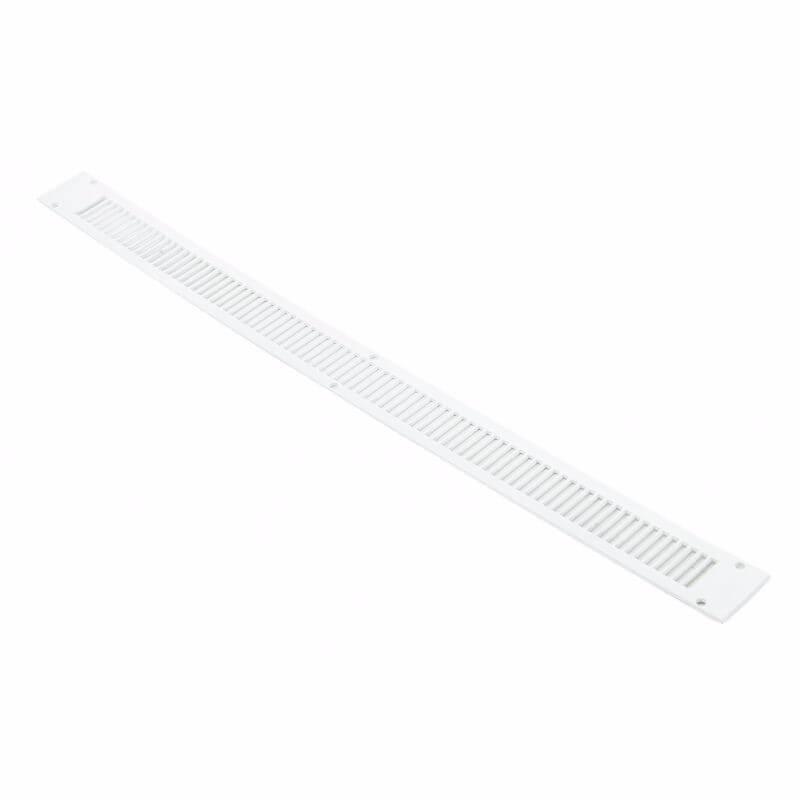 Anvil 91018 White Small/Medium Grill 288mm