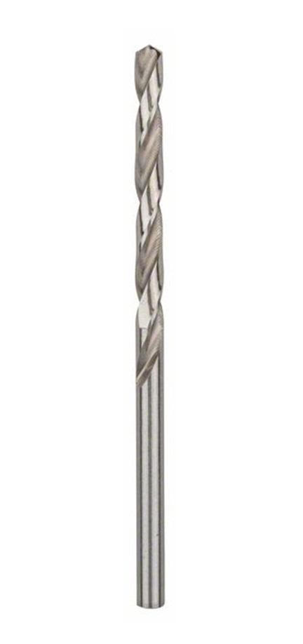 Bosch HSS-G Twist Drill DIN338 5.0mm