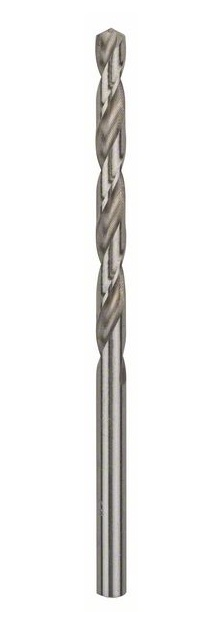 Bosch HSS-G Twist Drill DIN338 5.5mm