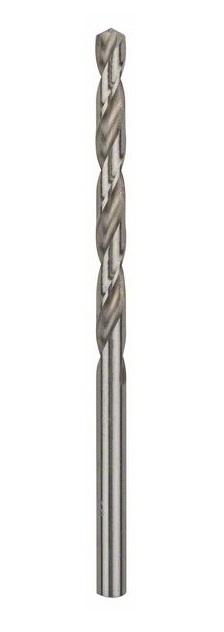 Bosch HSS-G Twist Drill DIN338 5.5mm