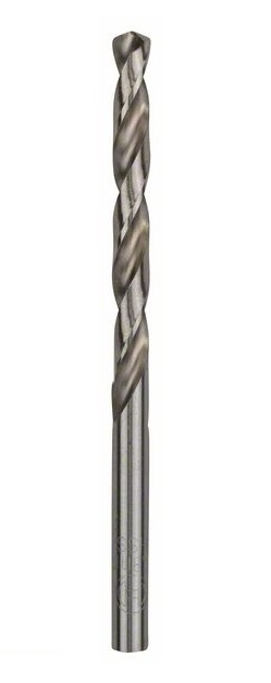 Bosch HSS-G Twist Drill DIN338 6.8mm