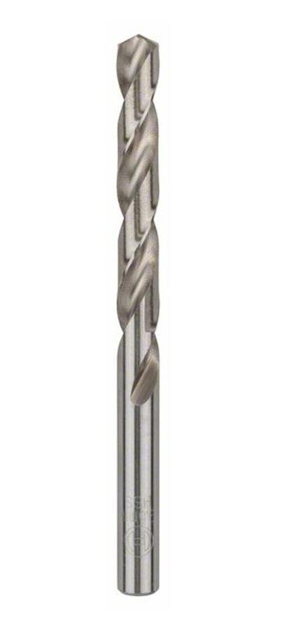 Bosch HSS-G Twist Drill DIN338 9.5mm