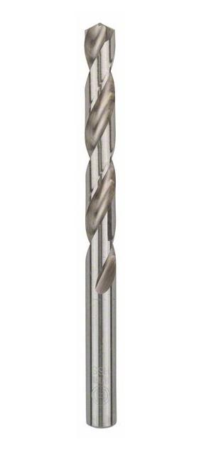Bosch HSS-G Twist Drill DIN338 11.0mm