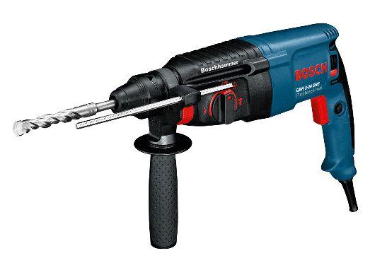 Bosch GBH 2-26 Professional SDS Hammer