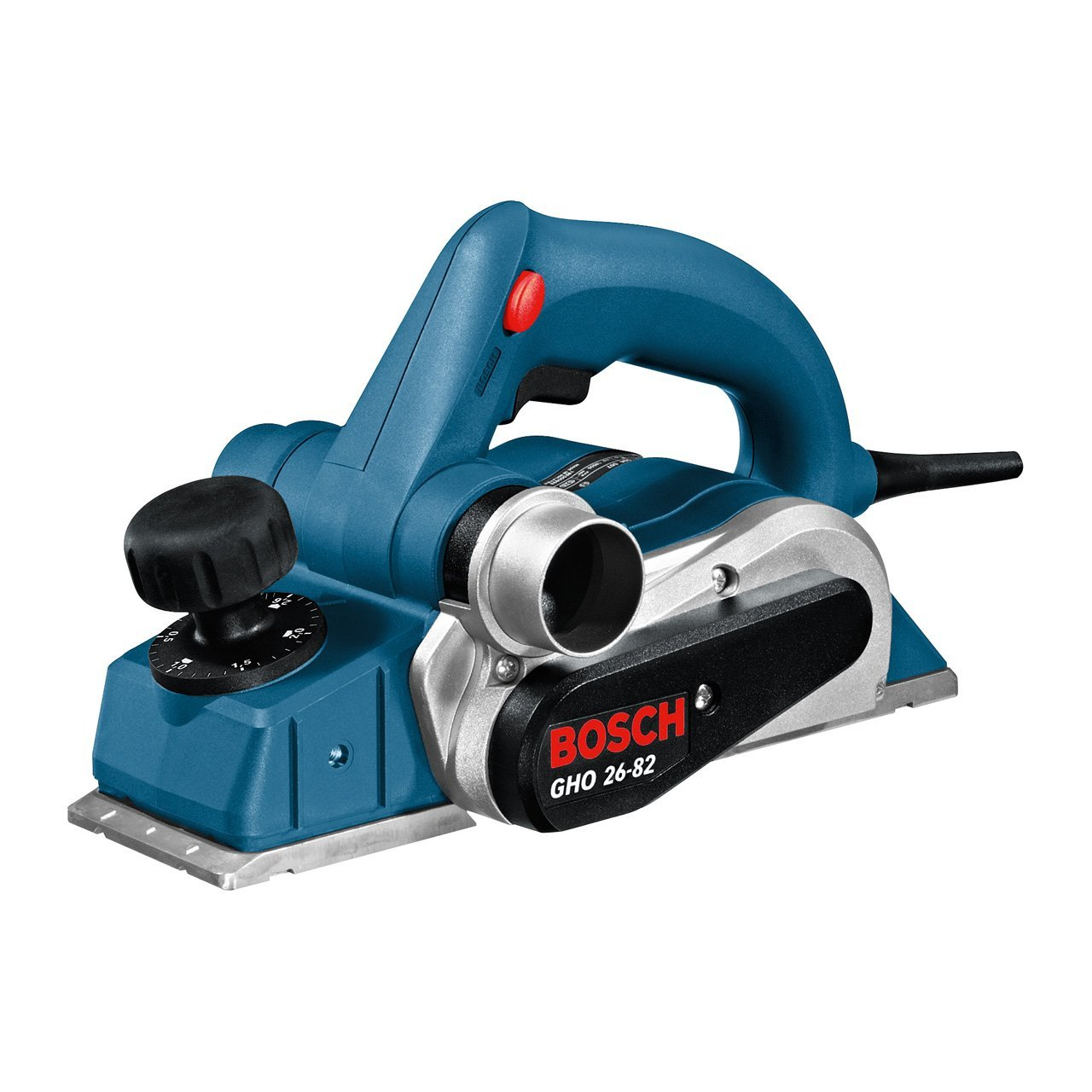 Bosch GHO26-82 Professional 710w Planer
