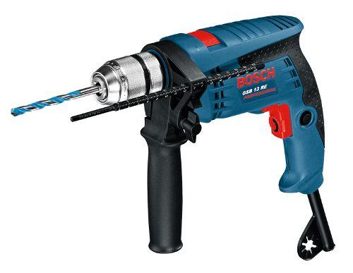 Bosch GSB 13 RE Percussion Drill 110V